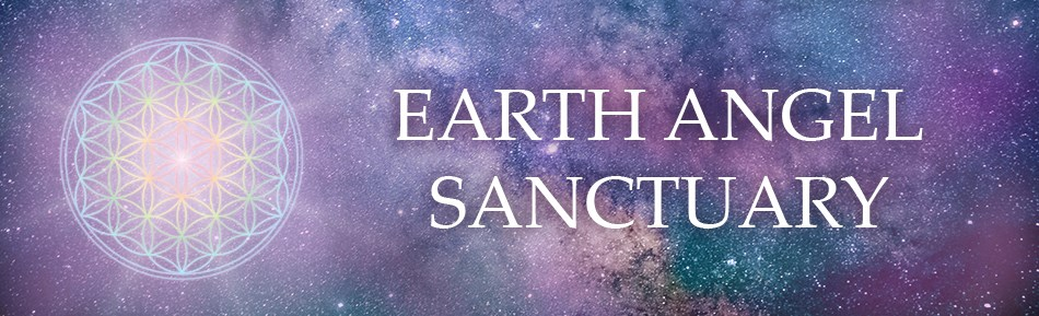 Earth Angel Sanctuary